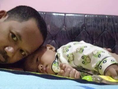 metode parenting bayi